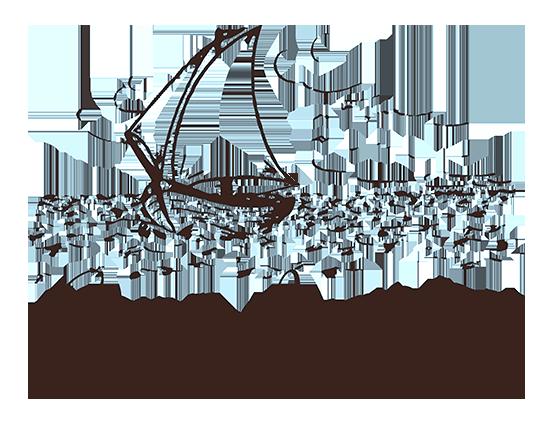 Casa Juanita - Begur, Costa Brava